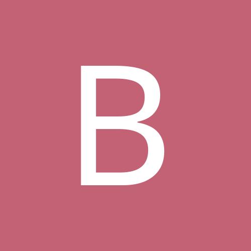 Barabit