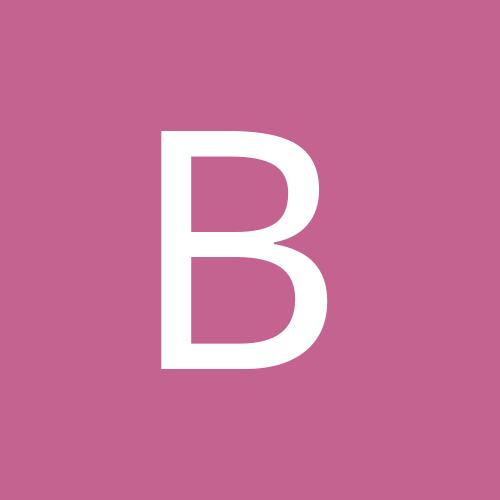 Basmach