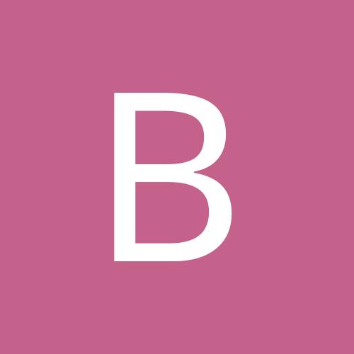BelBel