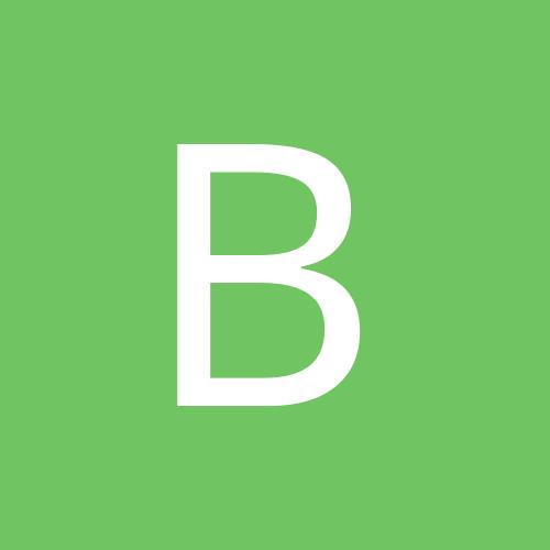 B(.)(.)bLick