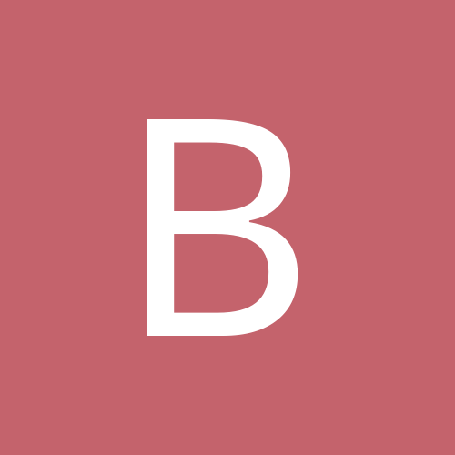 bio___