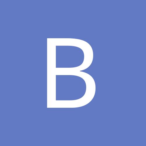 Beirel Telecom