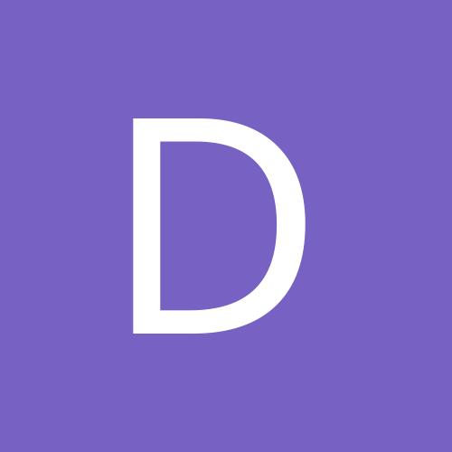 DeemSan