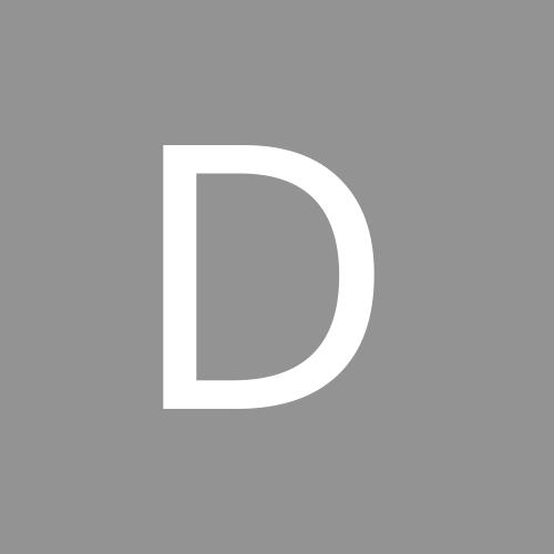 Darushka