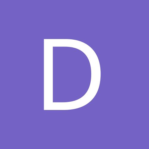 denisonus1981