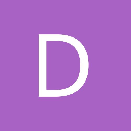disman3
