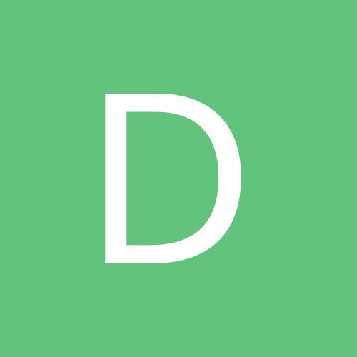 Doriax