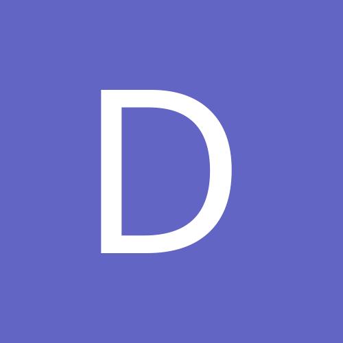 Donkihot