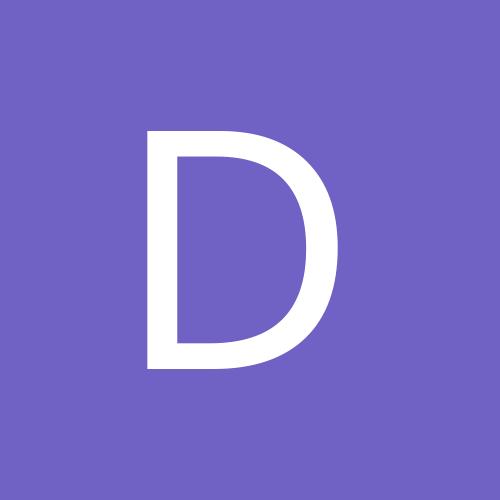 DmitriyDDD