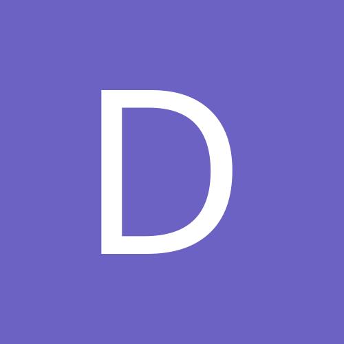 dulix