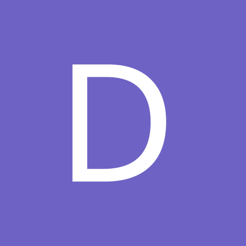 dim666