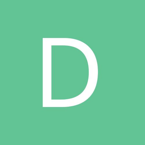 dotsband