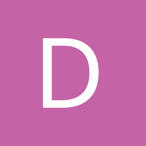 Daulberg
