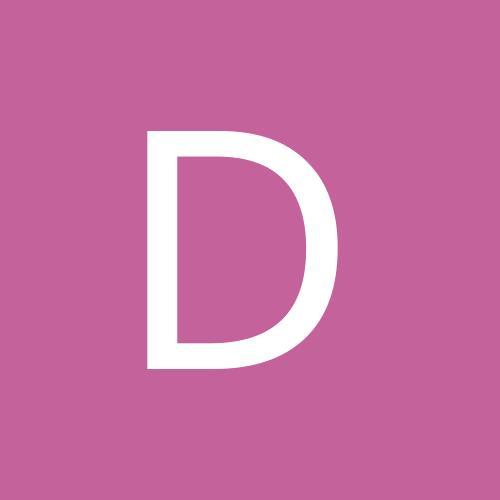 denis2008m