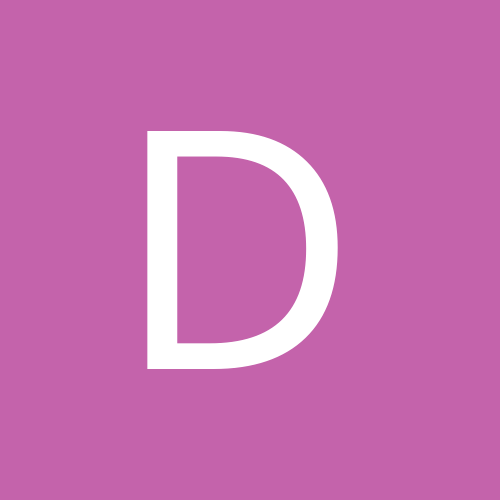Dyncenhania