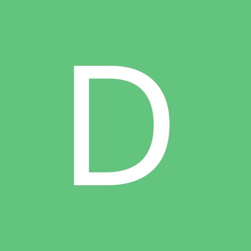 Dizonored