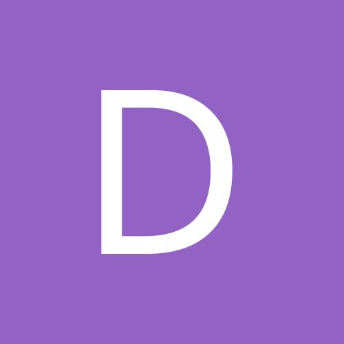 daiminix
