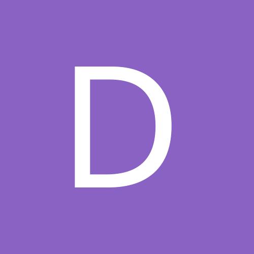 Dмитрий Т
