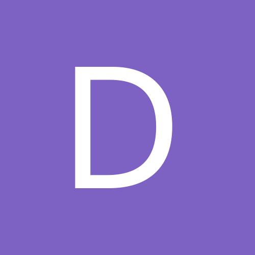 D.M.Y