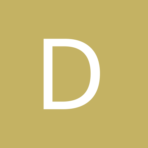 drakosha