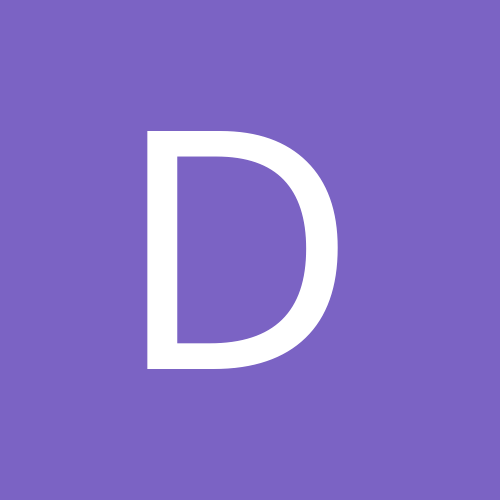 Dmitriy318