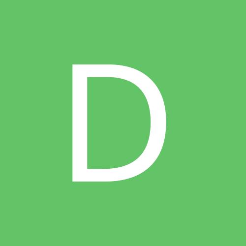 DLL68rus