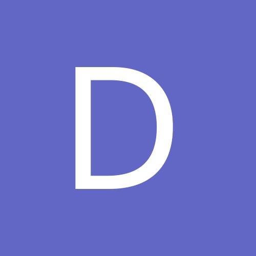Dulins