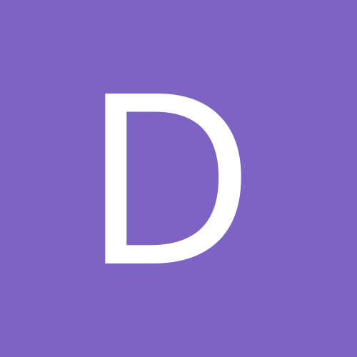 Danay88