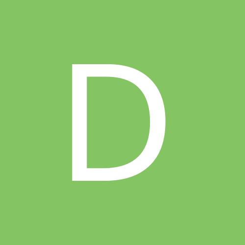 Daria_K