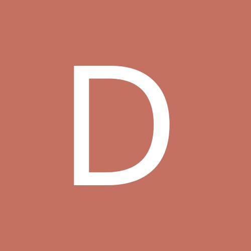 DCI_MOW
