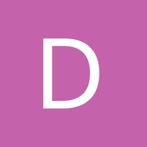 DedMoroz