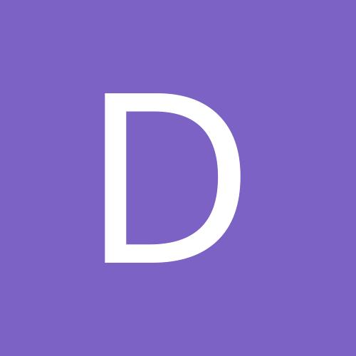 Denethor