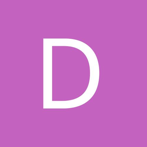 Dariloff