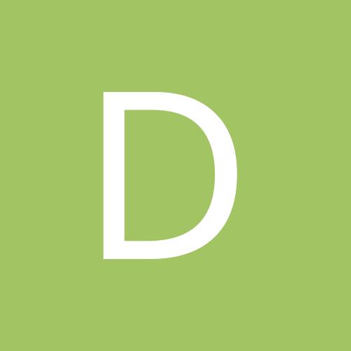 Delfin Telecom