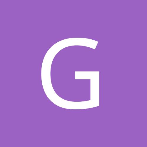 Gingia