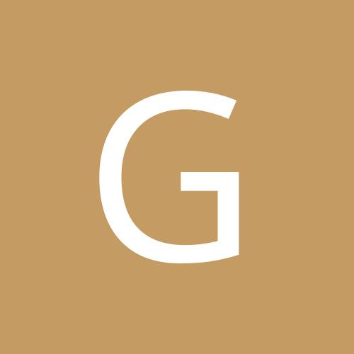 Gannusya