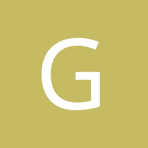 GeLiC