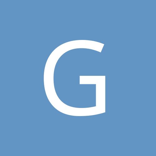 gogleman