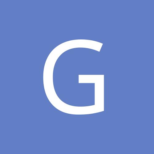 George_Gusev