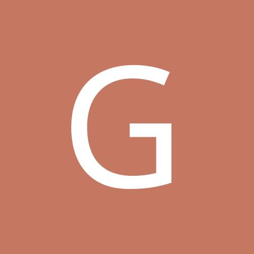 grey_gumanoid