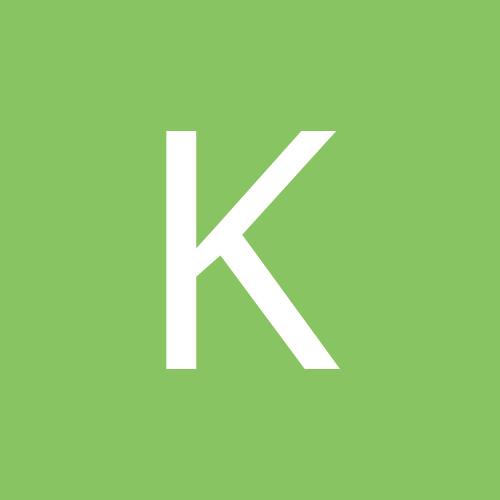 kuzina_