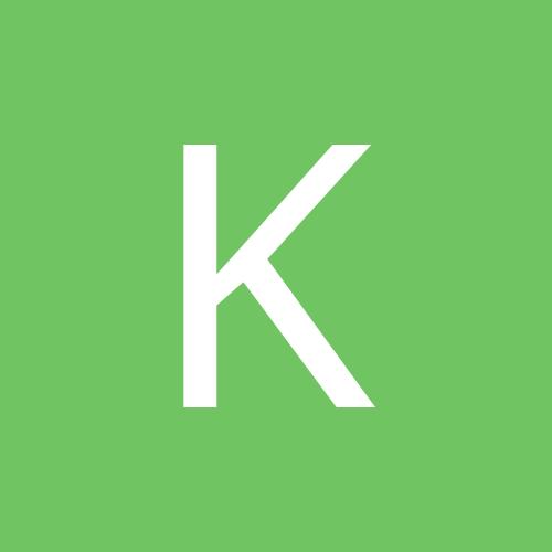Ktotam