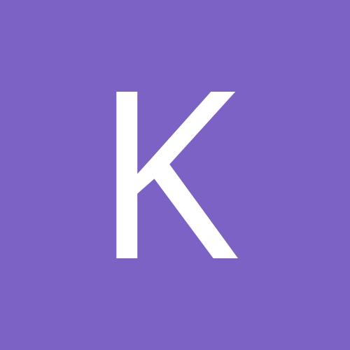 Kucher