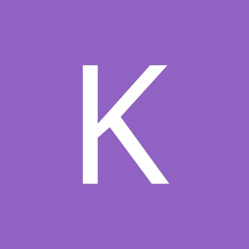 kir-1977