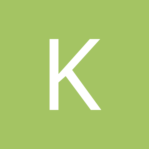 krugkin