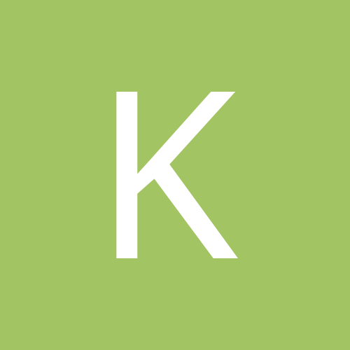 Ksuplus