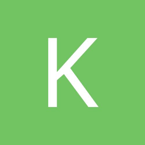 Kischon