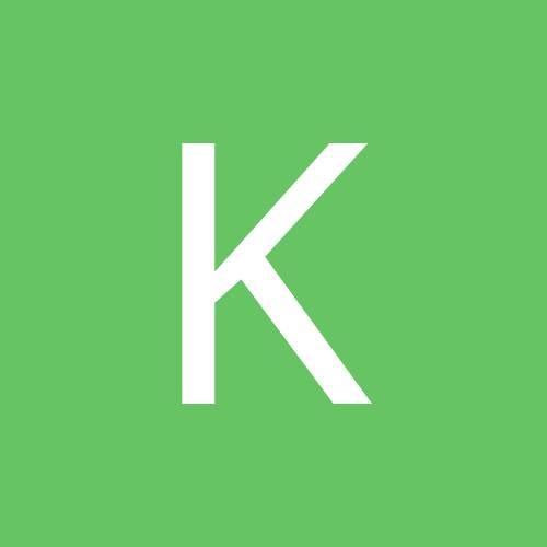 KatyKat
