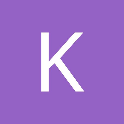 Kleman_88