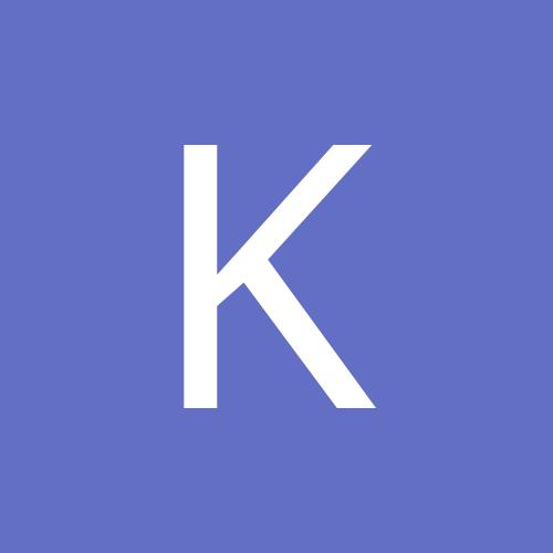 ktn_msk_82